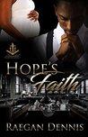 Hope's Faith