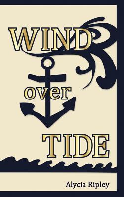 Wind Over Tide Epub Free Download