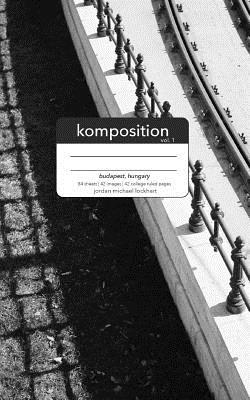 Komposition Vol. 1