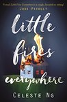 Little Fires Ever...