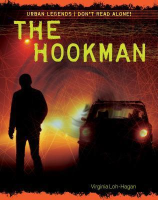 The Hookman