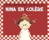 Nina en colère by Christine Naumann-Villemin