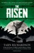 The Risen (The Darkest Hand Trilogy #3)