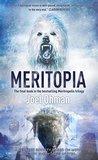 Meritopia (Meritropolis, #3)