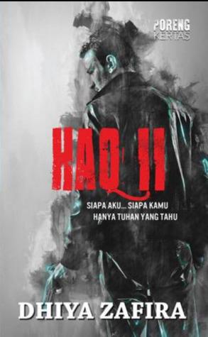 HAQ 11