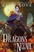 The Dragons of Nova (Loom S...