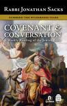 Covenant & Conver...