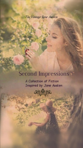 Second Impressions (Vintage Jane Austen)