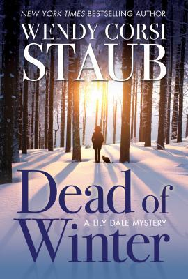 https://www.goodreads.com/book/show/34714099-dead-of-winter