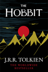 Download The Hobbit (Middle-Earth Universe)