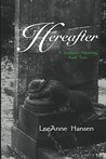 Hereafter: A Southern Haunting - Book 2