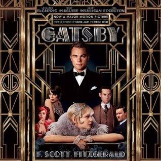 The Great Gatsby (ePUB)