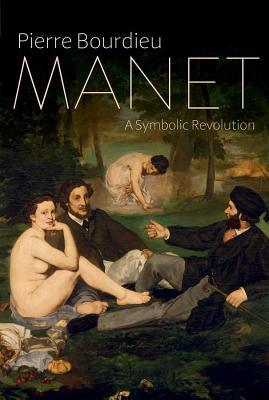 manet-a-symbolic-revolution