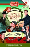 The War of Independence 1920-22: Dan's Diary (Hands On History)