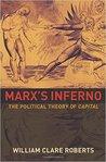 Marx's Inferno: T...