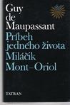 Download Prbeh jednho ivota, Milik, Mont-Oriol