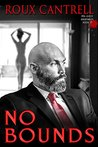 No bounds (Big Easy Murder Series Book 1)