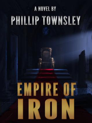 Empire of Iron