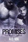 Promises: Part 3