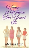 Home Is Where the Heart Is: The Wilder Sisters