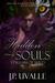 I Dream of WILD (Hidden Souls, #3) by J.P. Uvalle