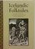 Icelandic Folktales