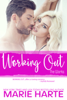 Working Out (The Works, #2)
