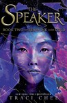 The Speaker (Sea of Ink and Gold #2)