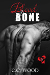 Blood & Bone (Blood & Bone, #1)