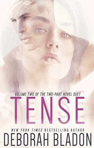 Tense - Volume Two(The TENSE Duet 2)