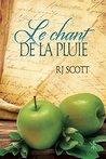 Le chant de la pluie by R.J.  Scott
