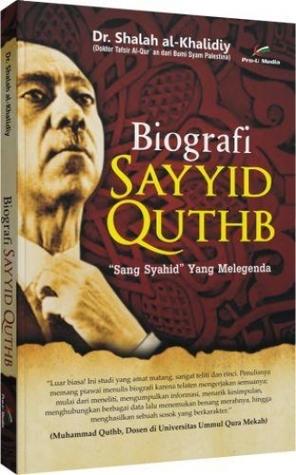 Novel Biografi Pdf