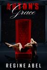 Anton's Grace (Dark Tales, #2)