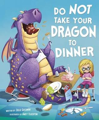 do-not-take-your-dragon-to-dinner