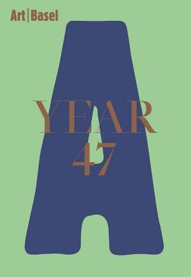 art-basel-year-47