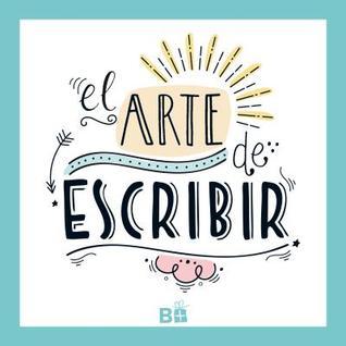 Arte de Escribir, El