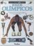 Jogos Olímpicos (Enciclopédia Visual, #47)