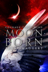Moonborn by Terry Maggert