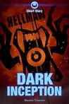 Hellmaw: Dark Inception