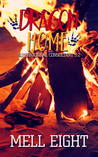 Dragon Home (Supernatural Consultants, #5.2)