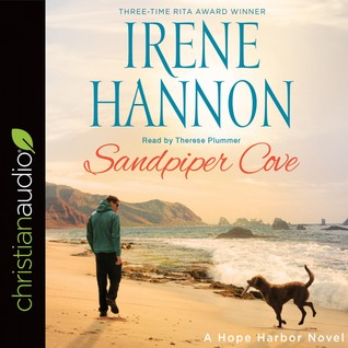 Sandpiper Cove(Hope Harbor 3)