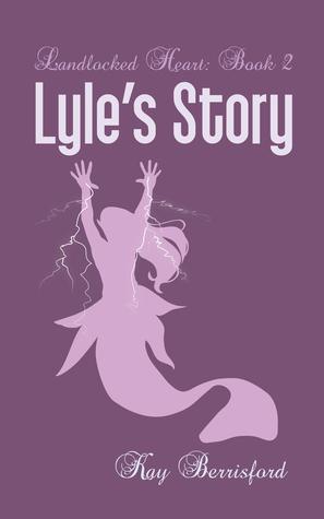 Lyle's Story