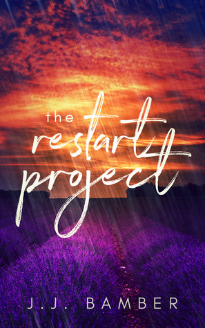 the-restart-project