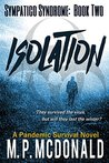 Isolation: A Pand...