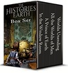 The Histories of ...