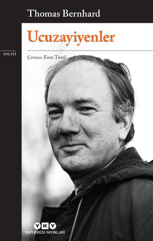 The cheap eaters by thomas bernhard fandeluxe Images
