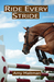 Ride Every Stride by Amy Maltman