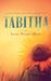 Tabitha (Sunflowers Blooming #1)
