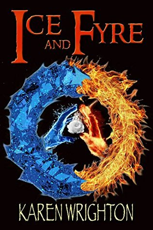 ice-and-fyre-the-afterland-chronicles-book-3