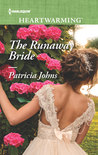The Runaway Bride by Patricia Johns